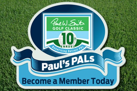 pauls_pals_promo-logo.jpg