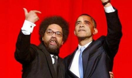 cornel-west-and-barack-obama1.jpg