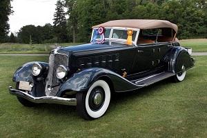 Chrysler_Imperial_Dual_Cowl_Phaeton.jpg