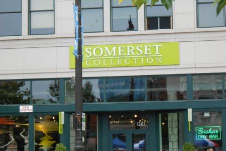 Somerset.jpg.jpg