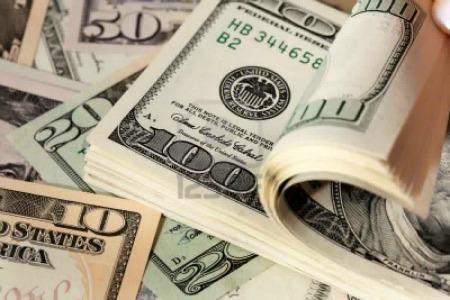 Money.jpg.jpg