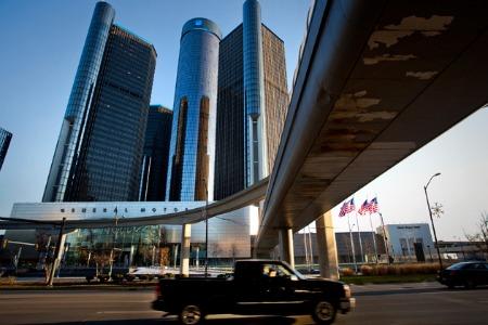 DetroitBankrupty.jpg.jpg