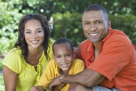 black_family.jpg