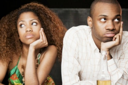 bad-date-black-couple.jpg