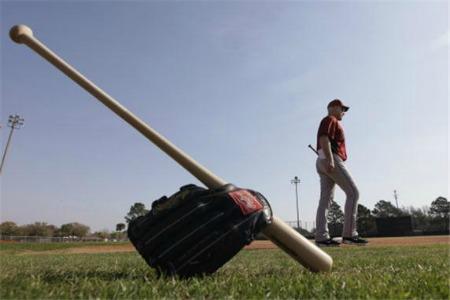 Major-League-Baseball-Draft-2011-Top-Five-Players-Part-4-78036.jpg