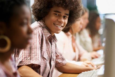 black-college-student.jpg
