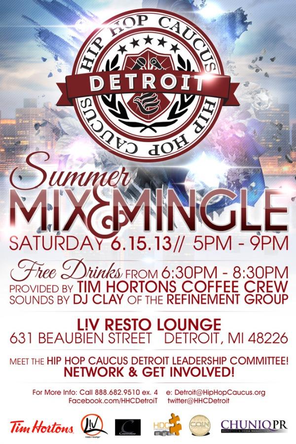 Detroit_Mix_and_Mingle_6.15.13_Web_Flyer.jpg.jpg