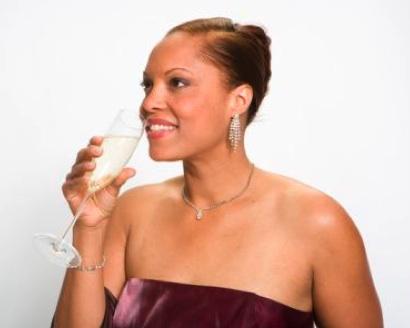 black-woman-drinking-champagne.jpg
