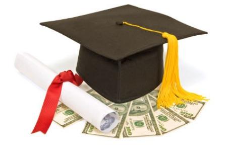 scholarships.jpg.jpg