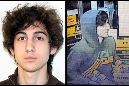 Dzhokhar_Tsarnaev.jpg.jpg