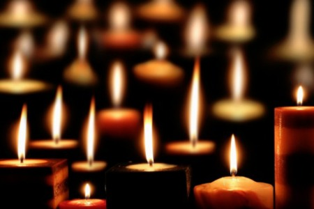 candle.jpg.jpg