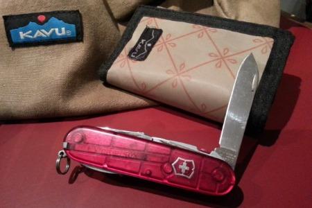 Pocket-Knife-630x472.jpg.jpg