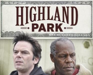 Highland_Park.jpg