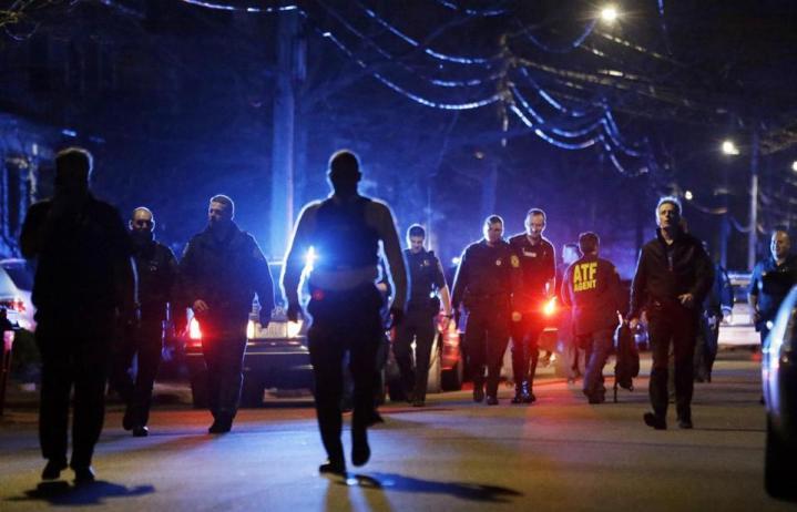 Boston_suspects.jpg