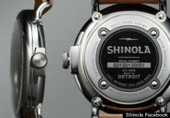 r-SHINOLA-RUNWELL-large570.jpg