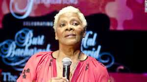 dionne-warwick-shared-picture-444254252.jpg