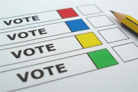 polls.jpg.jpg