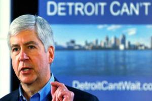 Rick-Snyder-on-Detroit-fi-004.jpg