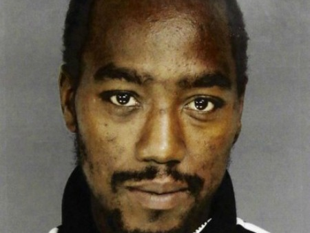 suspect_in_Newark_beating.jpg