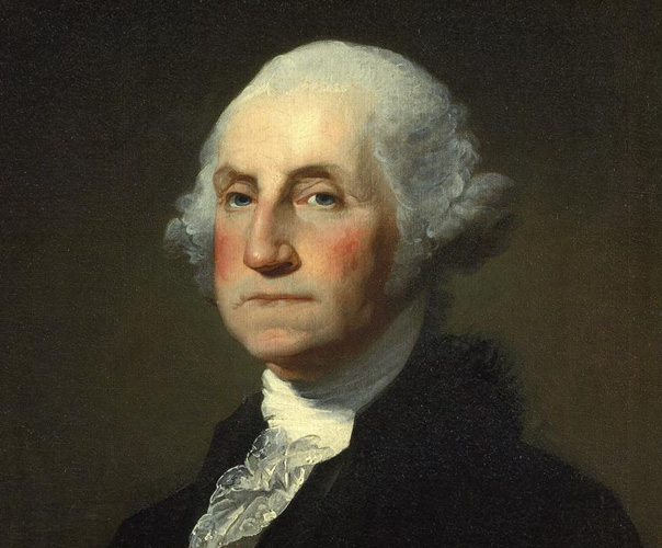 george-washington-picture.jpg