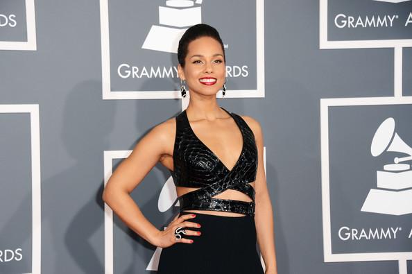 Grammys_2013_A_keys.jpg