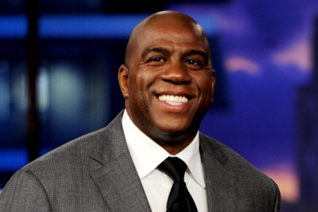 Magic-Johnson-620x480.jpg.jpg