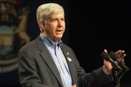 images_rick-snyder-governor-michigan-620x338