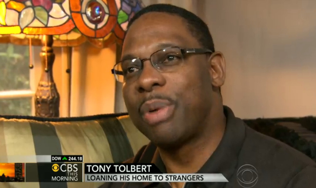 tony-tolbert-los-angeles-lawyer-gives-house-to-homeless-family.jpg