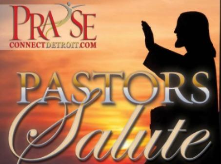 PastorSaulte.jpg