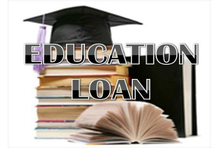 education-loan4rs