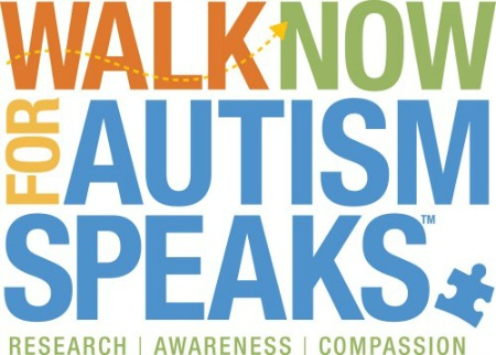 walk now_for_autism