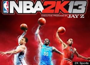 s-JAYZ-NBA-2K13-large300