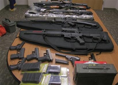 Gun Control-410x296