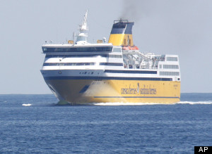 s-FERRY-BOAT-large300