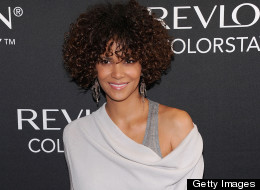 s-HALLE-BERRY-CHILD-SUPPORT-large
