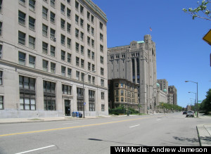 s-MASONIC-TEMPLE-DETROIT-large300