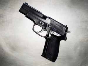 handgun284443