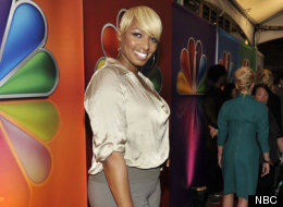 s-THE-NEW-NORMAL-NENE-LEAKES-large