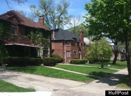 s-DETROIT-HOME-PRICES-large