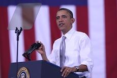 Obama A1_Feb_1