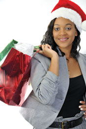 175pxHoliday-Spending