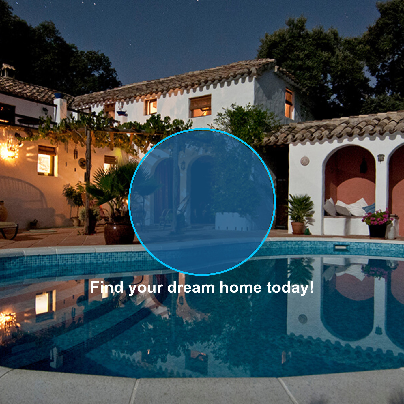 Bay Area Real Estate And Rentals: Tampa Bay Area Real Estate