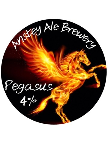 Pumpclip image for Anstey Pegasus
