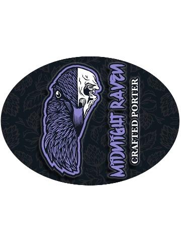 Pumpclip image for Derby Midnight Raven