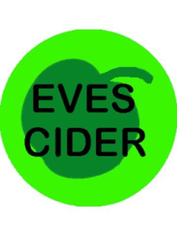 Pumpclip image for Eves Cider Eve's Vintage