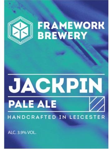 Pumpclip image for Framework Jackpin