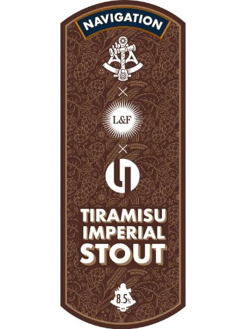 Pumpclip image for Navigation Tiramisu