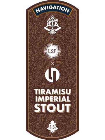 Pumpclip image for Navigation Tiramisu