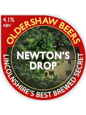 Pumpclip image for Oldershaw Newton's Drop