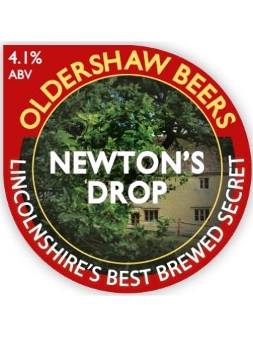 Pumpclip image for Oldershaw Newton's Drop